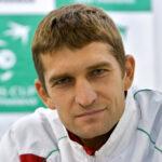 Пожелание теннисиста Максима Мирного