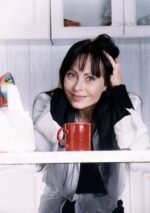 Марина Хлебникова: лекарство от уныния