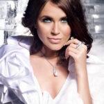 Эмилия Вишневская: не бойтесь учить языки!