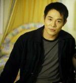 Джет Ли: жизнь — это любовь