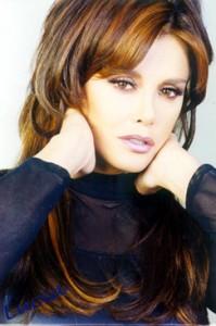 Лусия Мендес