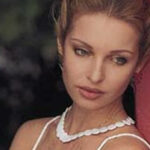 Анастасия Волочкова: я живу в своем мире