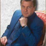 Лев Лещенко: интернет освоить не трудно