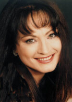 София Ротару: я искренне верю в Бога