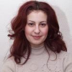 Пожелание пресс-секретаря теннисиста Андрея Медведева, журналиста Юлии Прус