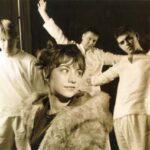 Ирина Акимцева: кем хотела, тем и стала