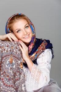 Марина Девятова, дом, ремонт, квартира, семья, домашние дела