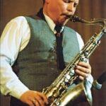 Олег Киреев: в Британии тоже любят джаз