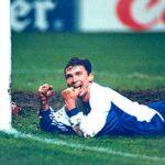 Владислав Ващук: играйте в футбол
