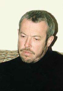 Андрей Макаревич (Машина времени)