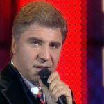 Сосо Павлиашвили: я ценю честность и порядочность