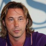 Александр Мостовой: хочу закончить карьеру достойно