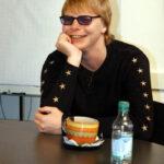 Андрей Григорьев-Апполонов: я не знаю, как выглядит мой e-mail…
