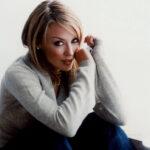 Кайли Миноуг: я разделяю чужую боль