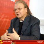 Юрий Маликов: ретро-интерес опять возникает