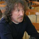 Владимир Кузьмин: песни должны приносить хорошее