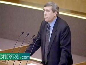 Депутат Государственной Думы Сергей Николаевич Юшенков, спорт, здоровье, футбол