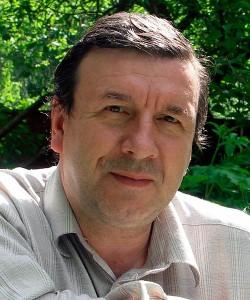 Александр Шенгелия - Президент Всестилевой Федерации Боевого Многоборья.