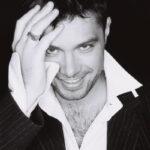 Вадим Азарх: главное — это любовь зрителей