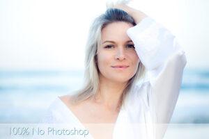Певица Виктория Макарская, Православная Православие, вера в Бога, спорт, здоровье, здоровый образ жизни