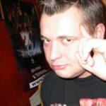 Сергей Жуков: я забыл как выглядит моя девушка