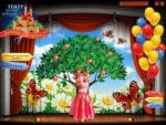 Кукольный театр и веселая математика