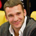 Андрей Шевченко: я пока не буду спешить…