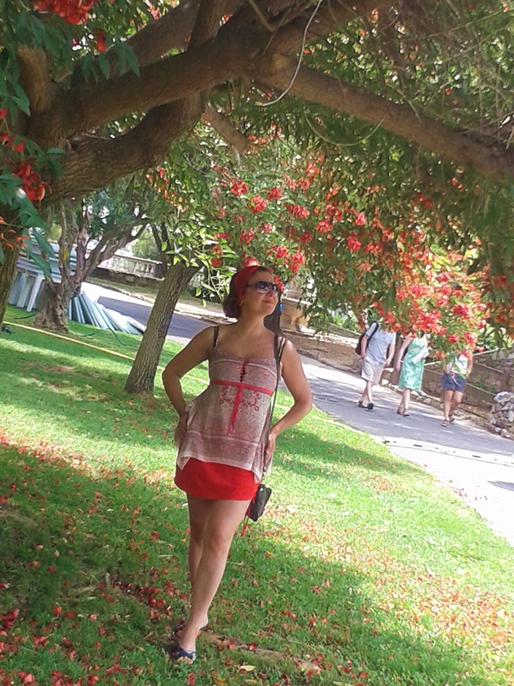 Наташа дала всем в сауне фото 499-665