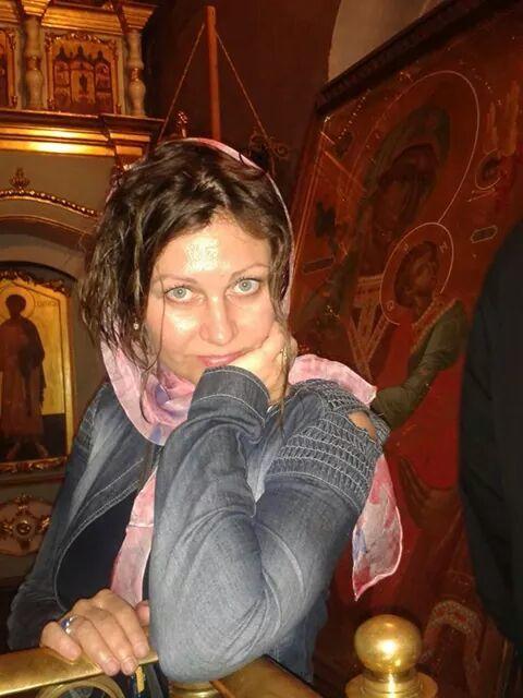 Наташа дала всем в сауне фото 499-174