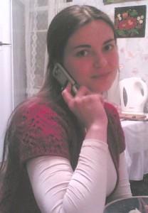 Дуняша - Ирина Зуенок, воспитание детей, детская передача В гостях у Дуняши, православие