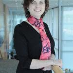 Алена Геклер: без трудностей жизнь и работа не интересны