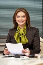 Алина Кабаева: у нашей молодежи — прекрасные перспективы