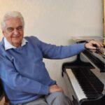 Евгений Крылатов: я не считаю себя детским композитором