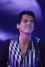 Дидье Маруани: я думаю, что все артисты должны участвовать в благотворительных концертах