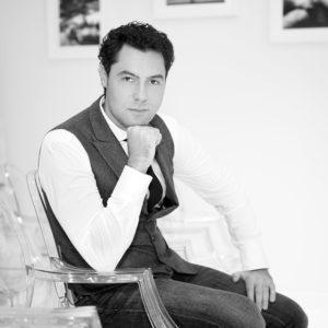 Певец и телеведущий Евгений Кунгуров, здоровье, здоровый образ жизни