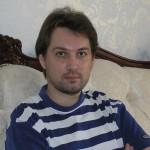 Денис БЕССОНОВ