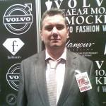 Дмитрий ГУРТОВОЙ (Москва)