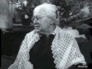 Раиса Кудашёва