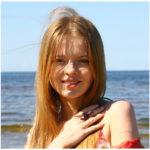Елена Князева: будьте осторожны на отдыхе в Таиланде!