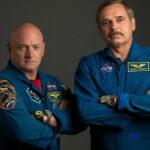 «Орбитальные хроники» — на пути к Марсу. Интервью с экипажем «МКС»