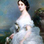 Итальянская опера и ее примадонна Аделина Патти