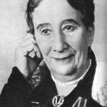 Евдокия Дмитриевна Турчанинова — Бабушка всея Руси