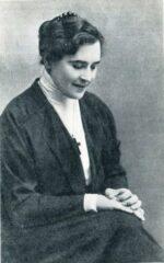 Как я впервые узнал про жену Чехова