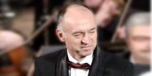 Сергей Скрипка