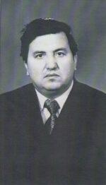 Воспоминания о Людвиге Северовиче Жебровском