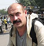 Андрей Приписнов