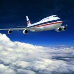Как летать самолетом