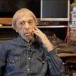 Видео интервью Эдуарда Артемьева Игорю Киселёву: «В гостях у маэстро»