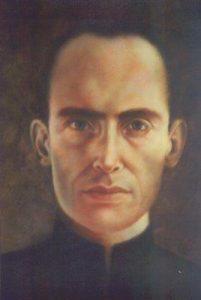 Йозеф Мор