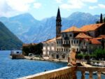 До свидания, Черногория! Часть 9